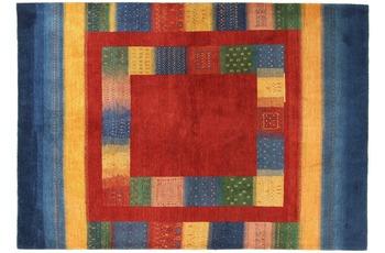 Oriental Collection Gabbeh-Teppich Loribaft 174 cm x 245 cm