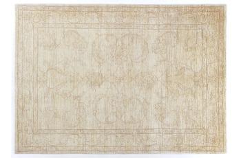 Oriental Collection Loribaft 178 cm x 255 cm