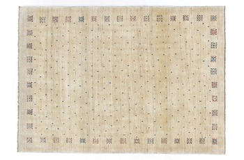 Oriental Collection Loribaft-Teppich 178 x 258 cm