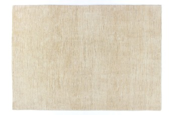 Oriental Collection Loribaft 200 cm x 286 cm