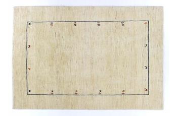 Oriental Collection Gabbeh-Teppich Loribaft 200 cm x 296 cm
