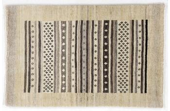 Oriental Collection Loribaft 60 cm x 93 cm