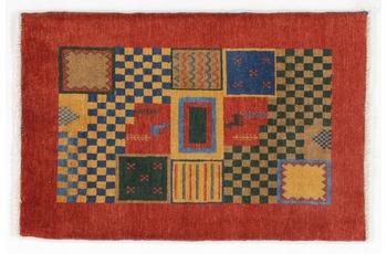 Oriental Collection Gabbeh-Teppich Loribaft 61 cm x 92 cm