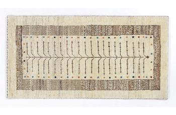 Oriental Collection Loribaft 67 cm x 135 cm