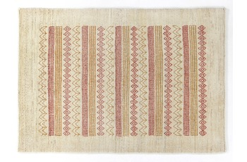 Oriental Collection Loribaft 80 cm x 120 cm