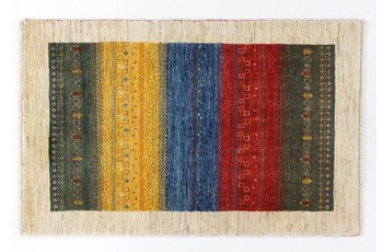 Oriental Collection Loribaft 80 cm x 125 cm
