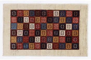 Oriental Collection Loribaft 80 cm x 125 cm