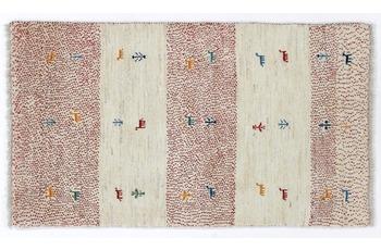 Oriental Collection Loribaft 80 cm x 142 cm