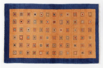 Oriental Collection Gabbeh-Teppich Loribaft 85 cm x 135 cm