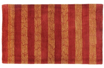 Oriental Collection Gabbeh-Teppich Loribaft 90 cm x 150 cm