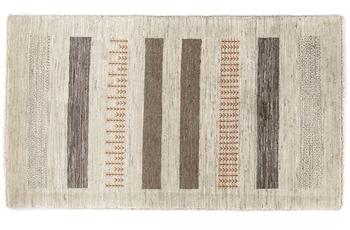 Oriental Collection Gabbeh-Teppich Loribaft 92 cm x 160 cm