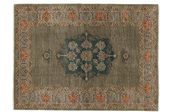 Oriental Collection Malayer 175 cm x 237 cm