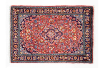 Oriental Collection Malayer 70 cm x 100 cm