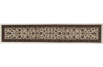 Oriental Collection Mashad, 76 x 404 cm