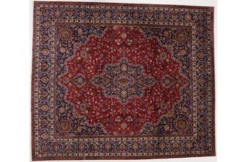 Oriental Collection Mashad, 290 x 345 cm