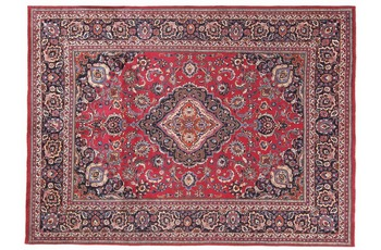Oriental Collection Mashad 245 cm x 340 cm