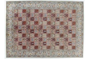 Oriental Collection Mud-Felder 250 cm x 350 cm