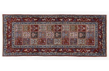 Oriental Collection Mud-Felder 82 cm x 210 cm