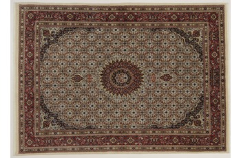 Oriental Collection Mud, 180 x 250 cm
