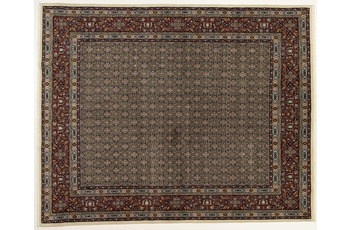 Oriental Collection Mud, 200 x 250 cm