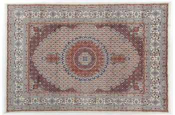Oriental Collection Mud 195 cm x 295 cm