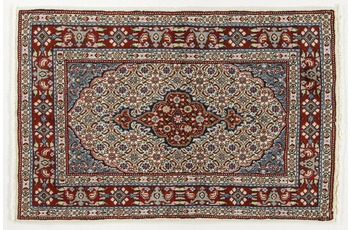 Oriental Collection Mud 80 cm x 120 cm