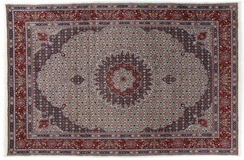 Oriental Collection Mud Sherkat 200 cm x 305 cm