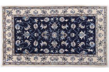 Oriental Collection Nain-Teppich 12la 110 x 198 cm