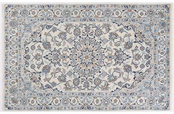 Oriental Collection Nain-Teppich 12la 120 x 202 cm
