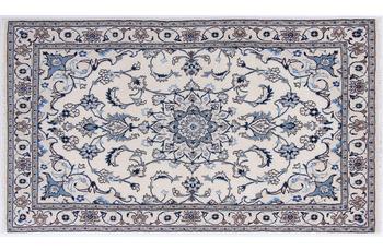 Oriental Collection Nain-Teppich 12la 122 x 214 cm