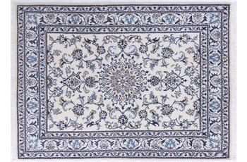 Oriental Collection Nain-Teppich 12la 145 x 200 cm