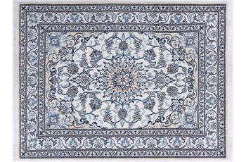 Oriental Collection Nain-Teppich 12la 148 x 196 cm