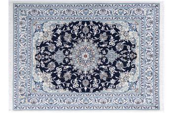 Oriental Collection Nain-Teppich 12la 151 x 200 cm