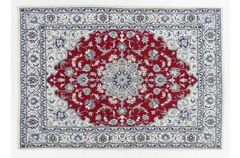 Oriental Collection Nain-Teppich 12la 163 x 236 cm