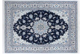 Oriental Collection Nain Teppich 12la 165 x 230 cm