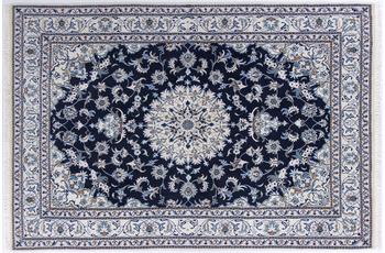 Oriental Collection Nain-Teppich 12la 165 x 240 cm