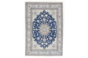 Oriental Collection Nain Teppich 12la 170 x 240 cm
