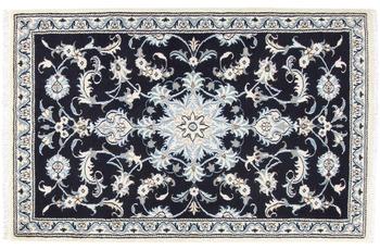 Oriental Collection Nain-Teppich 12la 88 x 140 cm