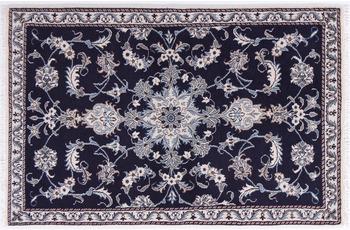 Oriental Collection Nain-Teppich 12la 89 x 137 cm