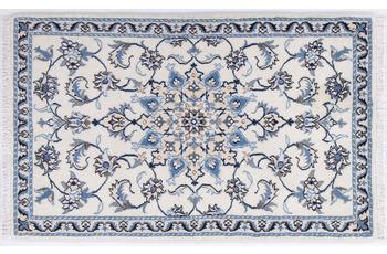 Oriental Collection Nain-Teppich 12la 89 x 141 cm