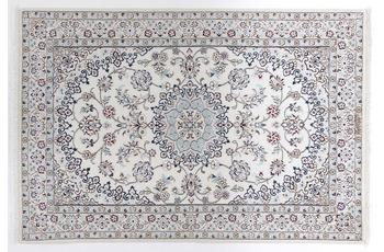 Oriental Collection Nain-Teppich 6la 100 x 150 cm