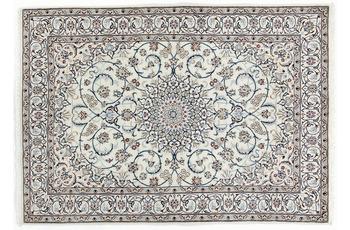 Oriental Collection Nain-Teppich 6la 100 x 152 cm