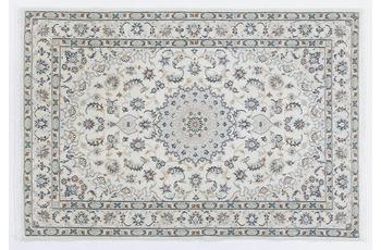 Oriental Collection Nain-Teppich 6la 100 x 155 cm