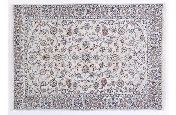 Oriental Collection Nain-Teppich 6la 101 x 144 cm