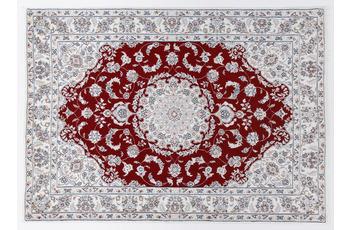 Oriental Collection Nain-Teppich 6la 107 x 155 cm
