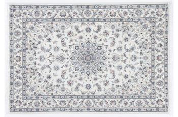Oriental Collection Nain-Teppich 6la 107 x 160 cm
