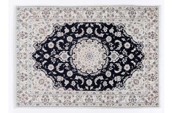 Oriental Collection Nain-Teppich 6la 110 x 160 cm