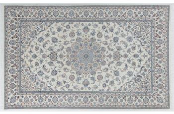 Oriental Collection Nain-Teppich 6la 135 x 210 cm