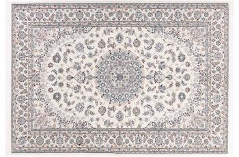 Oriental Collection Nain-Teppich 6la 137 x 217 cm