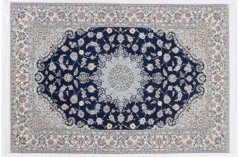 Oriental Collection Nain-Teppich 6la 142 x 212 cm